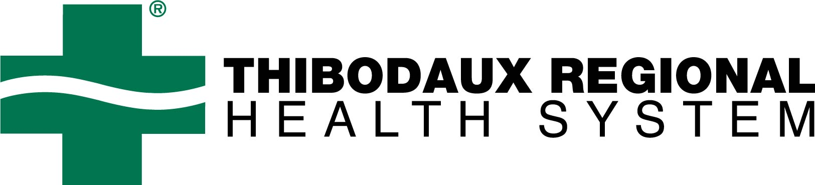 Thibodaux Regional Medical Center