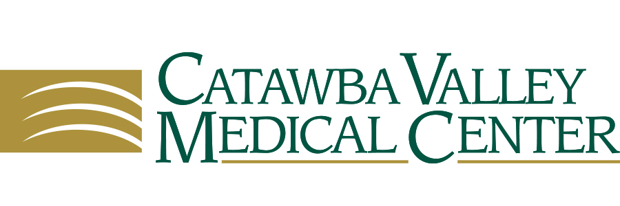Catawba-Valley-Medical-Center-logo