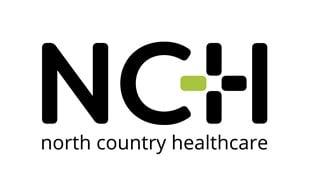 NCH_Logo_BLACKGREEN_300ppi
