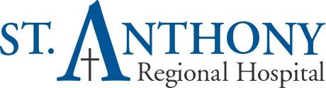 St_-Anthony-Logo