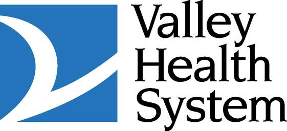 logoValleyHealthSystem