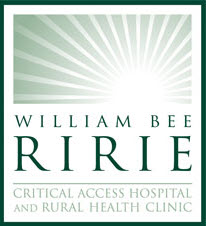 williambee