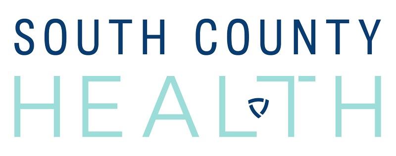 south-county-logo-home