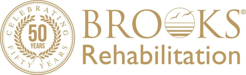 Brooks_Rehab 4