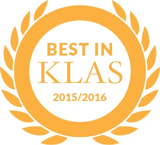 best-in-klas-2016-seal