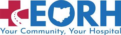 east ohio
