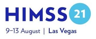 HIMSS21_logo_LasVegas_Blue 2