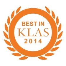 KLAS2014